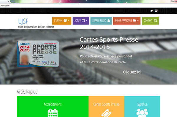 professionnel creation site montpellier
