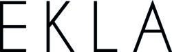 création site web ekla